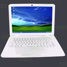 Laptop hot sales laptop keyboard and mouse combo