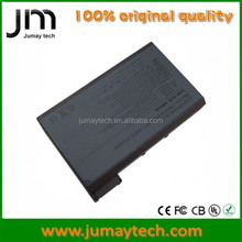 Rechargable Laptop Battery CPI for DELL 1691P, 1K500, 2M400