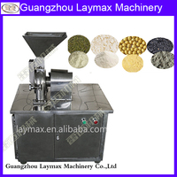 flour powder making machine/food mill crusher