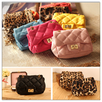 soft fur bags handbags fashion fashion girls handbags for 1-5Y baby girls purses and handbags for girls
