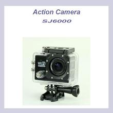 product in china,hd1080p 1.5 lcd extreme sport action camera helmet motorbike car dvr camcorder