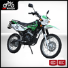 2015 new off road motorcycle good quality with low price