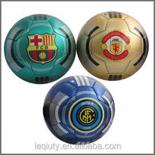 Stock size 2 mini promotional cheap football/soccer ball