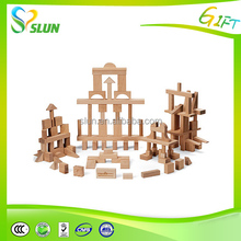 Wholesale toy from china Interesting products 2014 childrens building blocks