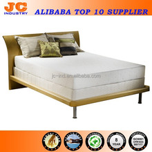Professional Manufacturer Memory Foam Mattress Products