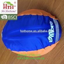custom design ski helmet cover