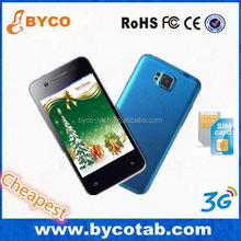 lot of mobile phone cheap / cheap mobile phone 1gb ram / gsm mobile phone