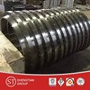 Carbon steel pipe flange