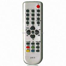 tv remote control for akira , RC/Remote control