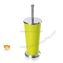 2012 hot sell Toilet Brush poweder coating