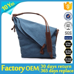 china factory supplier 2015 ladies fancy bags