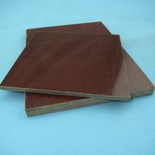 3021 3025 Bakelite 3mm - 100mm Thickness Phenolic Resin Sheet