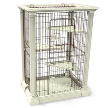 Cheap Pet Cat Cage Cat Cage Animal Cage