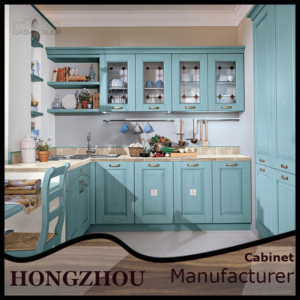 2015 Hot Sale New Wood Used Kitchen Cabinet Craigslist