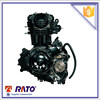 Highly recommended air- cooling motorcycle engine, motorcycle engine for sale