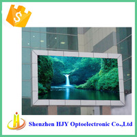 aliexpress P10 rgb outdoor full color advertising circuit diagram led sign board