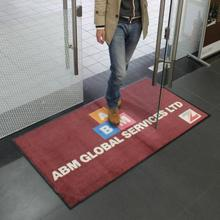Brand New Floor Rug with High Quality