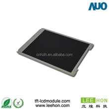 G084SN03 V3 AUO 8.4 inch TFT LCD monitor A grade with 800x600