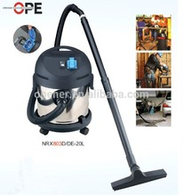 robot vacuum cleaner heavy duty hand wet and dry vacuum cleaner