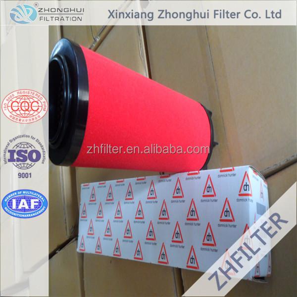 Domnick Hunter compressed air filter element K220AO