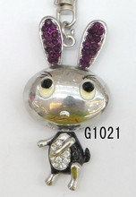 Metal Silver-Tone Key Ring/Pen/Letter Opener 3-Piece Gift Set