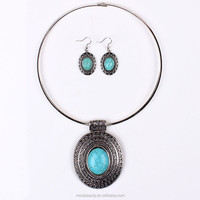 TOP SALE Cheap promotion Jewelry gift under 1 dollar