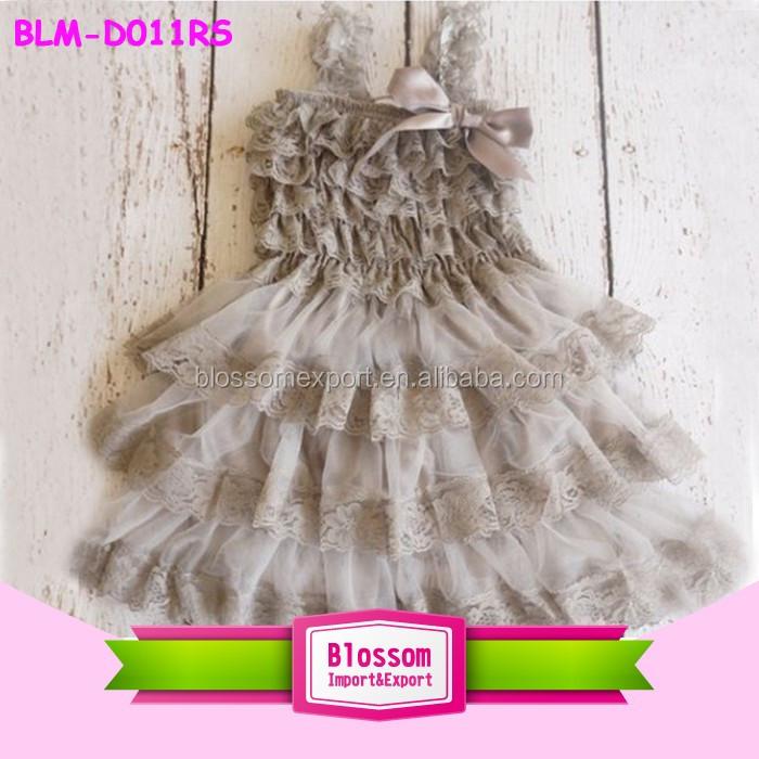 BLM-D011RS