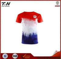 Make your own wholesale football jerseys made in thailand