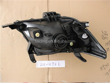 Car Front Headlight made in China for Toyota Crown 81170-3A250