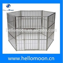 Large Outdoor Hot Sale Modular Dog Kennel