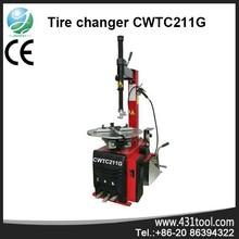 Hot sale CWTC211GA new tire changer for 20""
