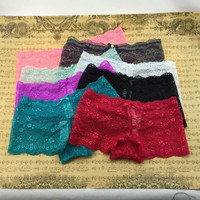 Hot girl bra models nice indian fancy underwear women bra ladies panty brand names