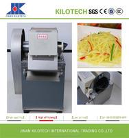 SH30 Commercial Vegetable and Fruit Shredder, Vegetable Cutting Machine