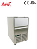 Commercial 22kg Stainless Steel ice cube machine ice cube maker