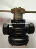 pipe fitting water flow control valve water level control valve water flow rate control valve