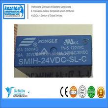 nand flash programmer RELAY GEN PURPOSE 4PDT 3A 12V MY4ZIN DC12 (S)