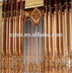 High quality Low price Expensive disposable curtain
