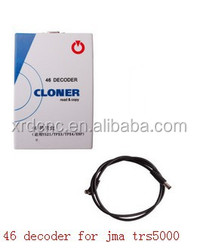 JMA TPH Cloner box (COPY46) for JMA TRS-5000
