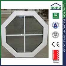 Variety series modern cheap house skyview roof window