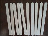 Disposable popular ice cream sticks art and craft