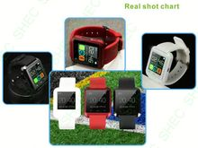 Smart Watch oled watch watch design and factory price wireless bluetooth keyboard
