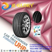 Bottom price Cheapest passenger car tyre cheap 24 inch tires