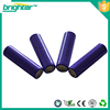 2500mah li-ion battery 3.7v for mini ups with battery backup