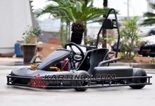Mademoto TOYS Racing go karts for sale