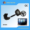 AR-924 LCD screen hot sell underground gold metal detector