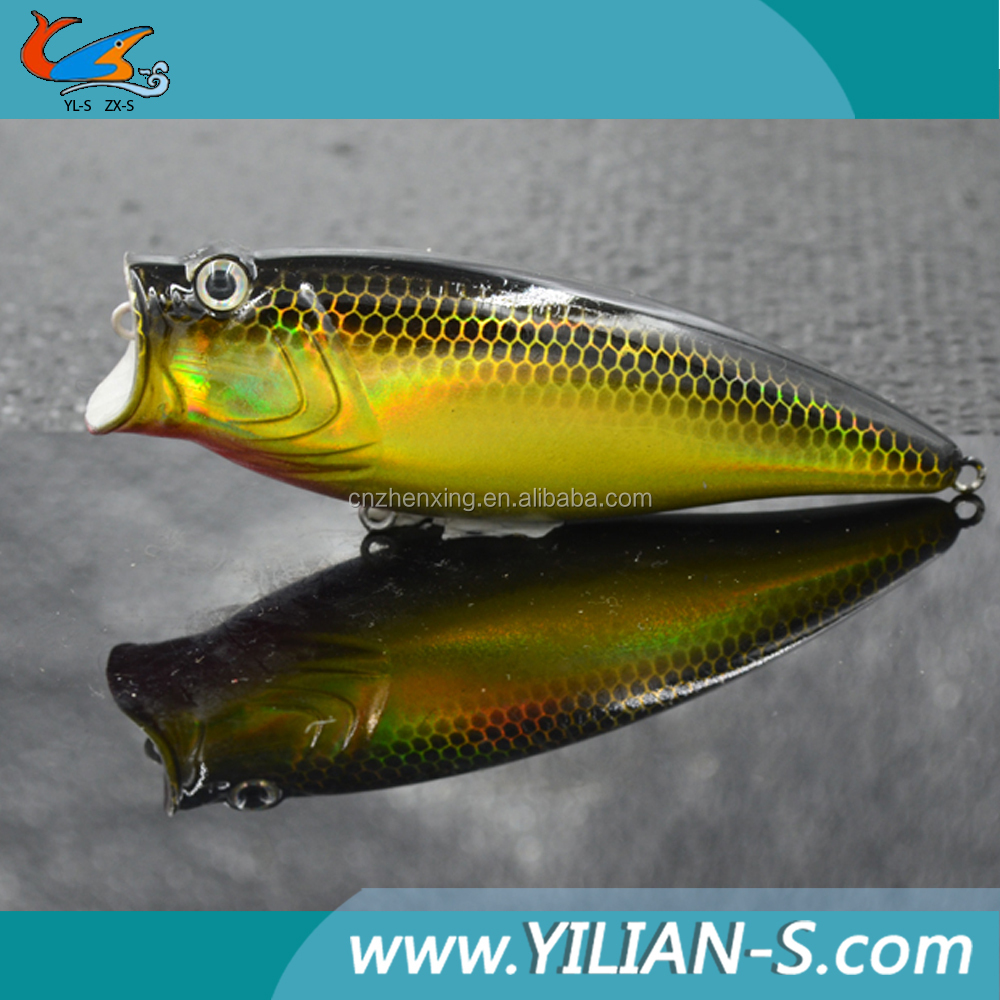 2015 Excellent quality cheap fishing baits hot sale saltwater fishing ...