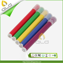 Hottest sale 500puffs disposable atomizer electronic cigarette brands in canada