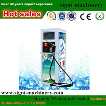 China high pressure coin taken self service car wash machine car washer
