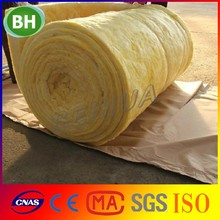 roof heat protection fire resistant packing materials transparent heat insulation material