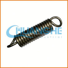 China Professional Manufacturer Supply tein springs universal spiral spring